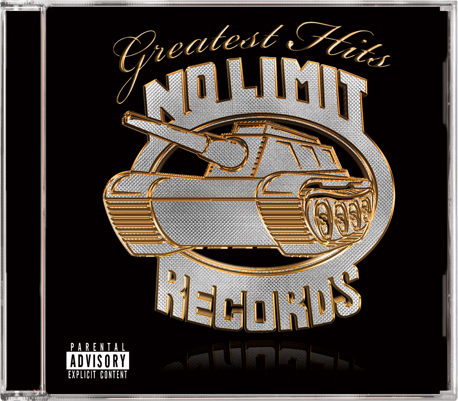 No Limit Greatest Hits