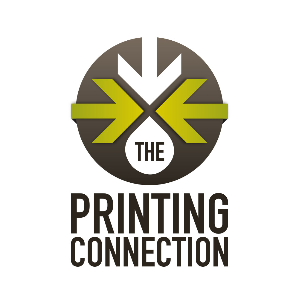 The Printing Connection