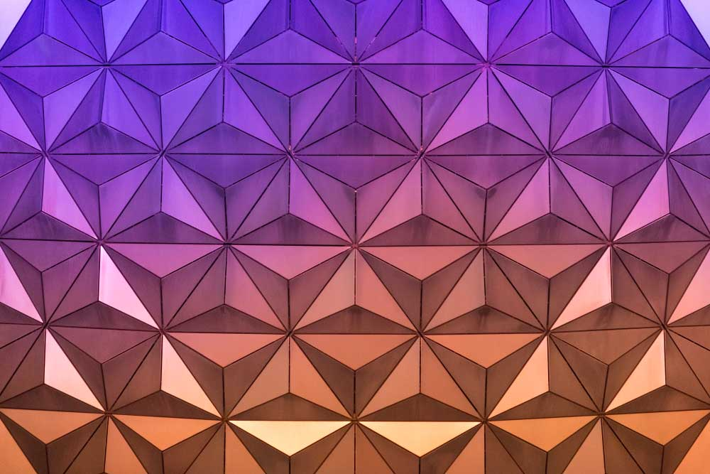 SpaceshipEarth_Header